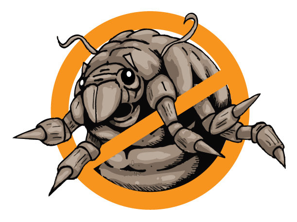 DB-Ghostbuster-parody-logo2